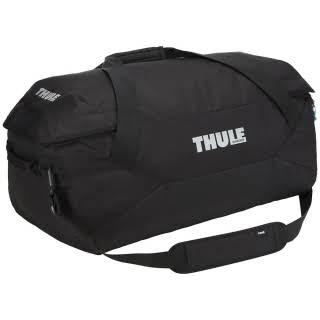 Сумка для бокса Thule GoPack Set 8002