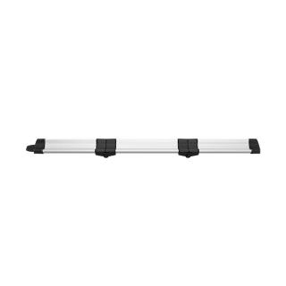 Складная погрузочная рампа Thule EasyFold XT Loading Ramp 9334