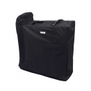чехол для велокрепления Thule EasyFold XT Carrying Bag 3