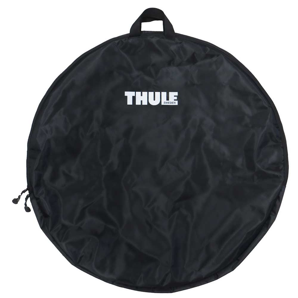 сумка-чехол для колес Thule Wheel Bag XL 563