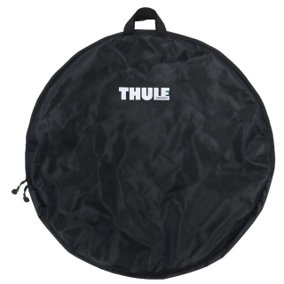 Сумка-чехол Thule Wheel Bag XL 563
