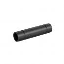 Адаптер Thule FastRide & TopRide Thru-Axle Adapter 5681 для сквозной оси 20x110 mm