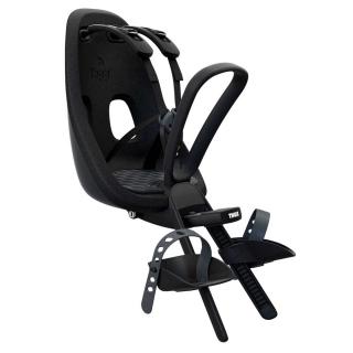 Детское велокресло Thule Yepp Nexxt Mini Obsidian