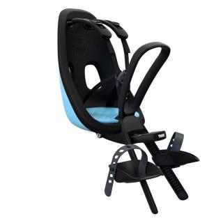 Детское велокресло Thule Yepp Nexxt Mini Aquamarine