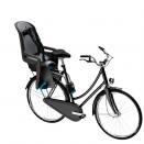 детское велокресло заднее Thule RideAlong Zinnia