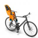 детское велокресло заднее Thule RideAlong Lite Zinnia