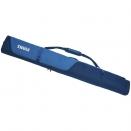 Чехол для лыж Thule RoundTrip Ski Bag 192cm Poseidon (синий)