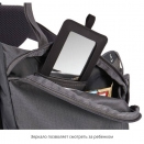 Рюкзак переноска для детей Thule Sapling Elite Cobalt